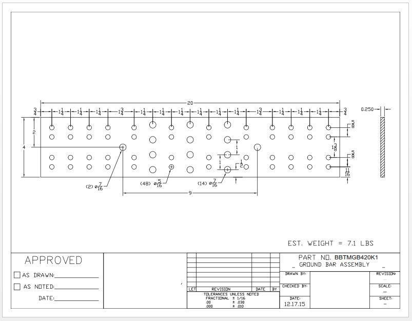 tmgb-4x20-specs-2.jpg